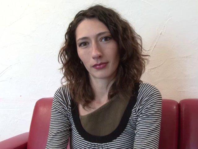 Casting sexe : dilatation et jouissance sans limite